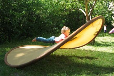 cool backyard stuff things your backyard is begging for this summer barnorama