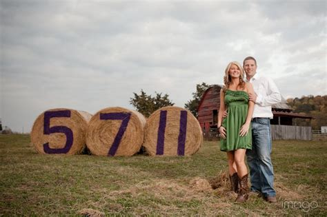 country DIY save the date   Wedding Ideas   Pinterest