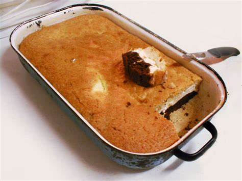 file recipes cottage cheese pie named misa jpg