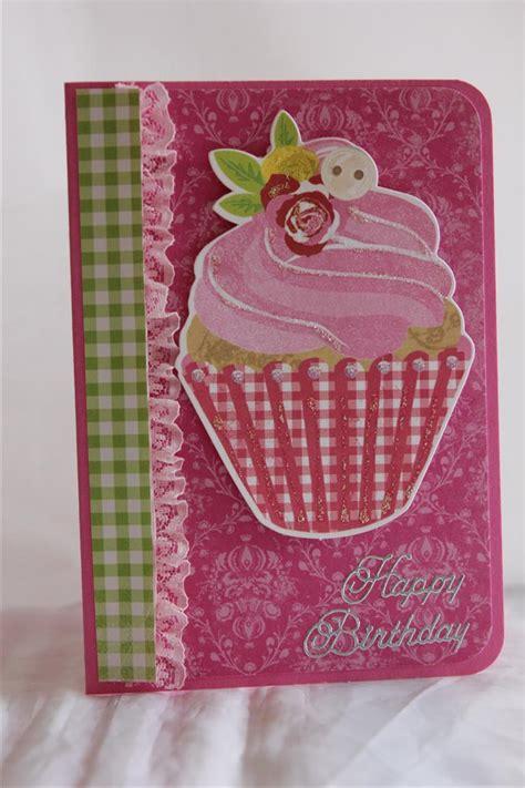 Simple Handmade Card Ideas - easy handmade card ideas helens card designs