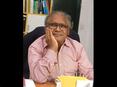 Cnr Rao Research Paper by Government Of India Honors Dr Cnr Rao With Bharat Ratna Award Careerindia