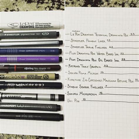 Testpen Bestram 116 best images about bullet journal on graph notebook 52 week saving plan and