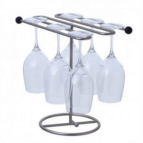 Wine Glass Drying Rack by Dartington Wine Glass Drying Rack Ebay