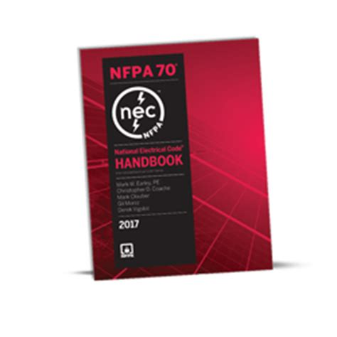 mike holt codebooks tabs 2017 nfpa softbound code book mike holt codebooks tabs 2017 nfpa handbook