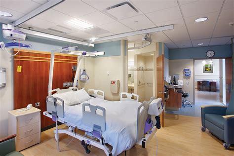allen pavilion emergency room unitypoint health allen hospital pauline barrett pavilion invision planning architecture