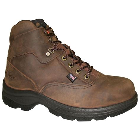 sport steel toe shoes sport steel toe shoes 28 images mens steel toe cap