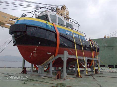 tekne ve yat tekne ve yat lashing as denizcilik heavy lift