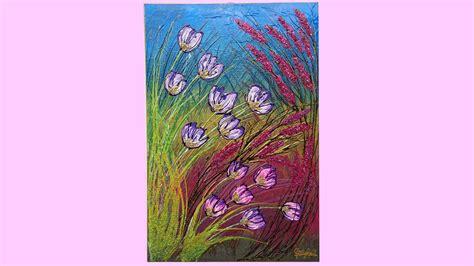 quadri di fiori moderni emejing dipinti di fiori moderni photos skilifts us