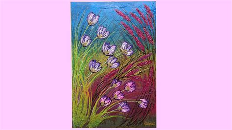 dipinti di fiori moderni emejing dipinti di fiori moderni photos skilifts us