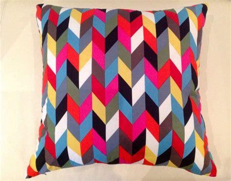 funky throws for sofas best 25 funky cushions ideas on pinterest felt cushion