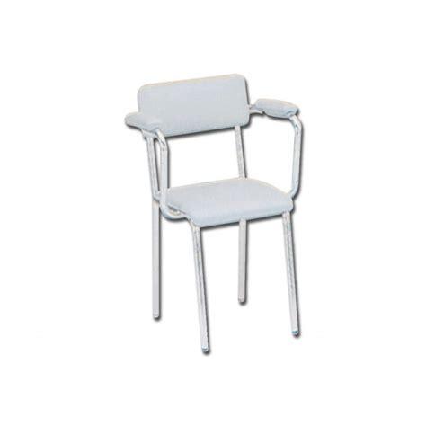 sedia imbottita con braccioli sedia seduta imbottita con braccioli ortopedia