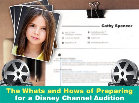 auditions 2015 disney channel in search of three sa presenters disney channel casting calls cattle call auditions autos