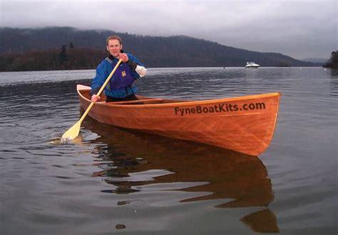canoes surf break tony satunas making canoe seats