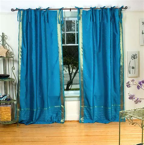 bargain curtains sale cheap curtains sale 28 images cheap curtains for sale