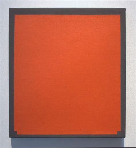 modern minimalist artist 100 modern minimalist artist galleries u2013