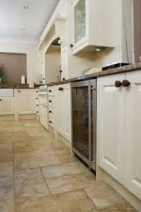 white kitchen tile ideas kitchen floor tile ideas with white cabinets interior