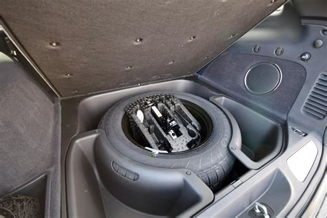 2015 jeep cherokee tires 2015 jeep grand cherokee overland 4x4 ecodiesel autos ca