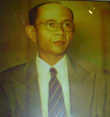 gubernur dki jakarta artshangkala
