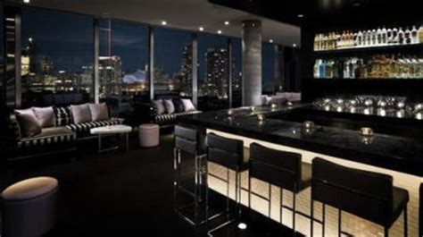 Top 10 Bars In Montreal by Top 10 Vip Lounges In Toronto Montreal Askmen