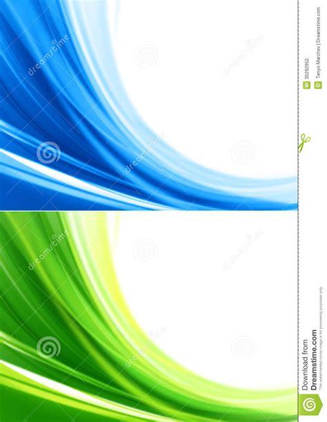 imagenes abstractas color azul fondos del color azul y verde fotograf 237 a de archivo