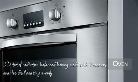 kitchen appliance manufacturers export kitchen cabinet kitchen factory kitchen