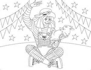 nicole s free coloring pages hocus pocus coloring page