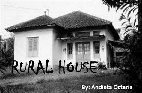 Story Figure Isi 4 Besar creepypasta indonesia story rural house part 4