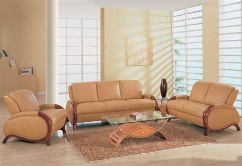 modern black leather living room set ideas decolover net