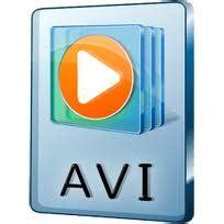 avi file audio format informaticatorreatalaya avi