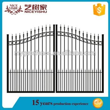 house steel gate designs new simple iron gate designs house steel gate design