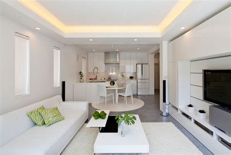 100 precieux art home design japan top 25 best 简约120平方房子设计图 土巴兔装修效果图