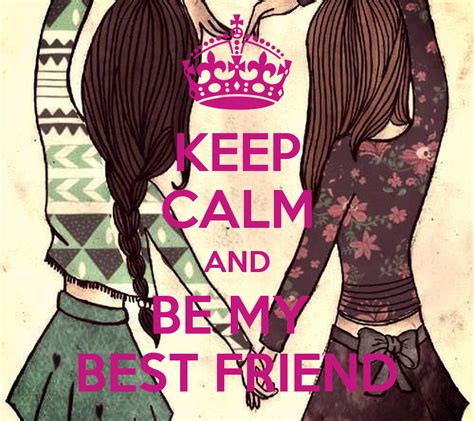 imagenes love friends best friend wallpapers wallpapersafari