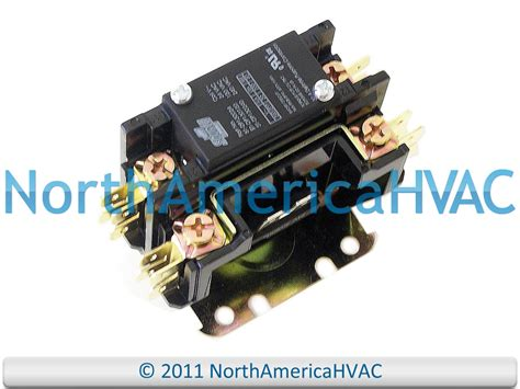 Kaos Transformer Trf 024 york luxaire contactor relay 1pole 30 024 27531 000 america distribution sellersburg
