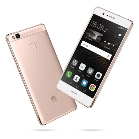 Hp Huawei Je Obl 237 Ben 253 Huawei P9 Lite Je Nov茆 K Dispozici V R蟇蠕ov 233 Barv茆 Mobilenet Cz
