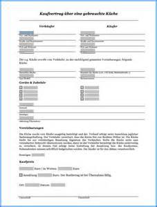 Kostenlose Vorlage Abtretungserklärung Kaufvertrag Anh 228 Nger Invitation Templated