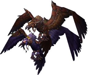 Druid In Flight flight form wowwiki fandom powered by wikia