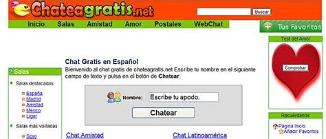 chat room español what chat gratis live chat apk screenshot with what chat gratis abfallkhler