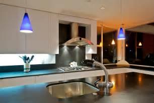 exceptional Best Light Bulbs For Kitchen #1: modern-kitchen-lighting-design-ideas.jpg