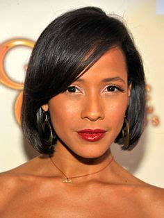 dominican layered hairstyles latinas hairdos and female hairstyles on pinterest