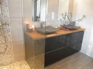 salle de bain avec 224 l italienne et baignoire 238 lot