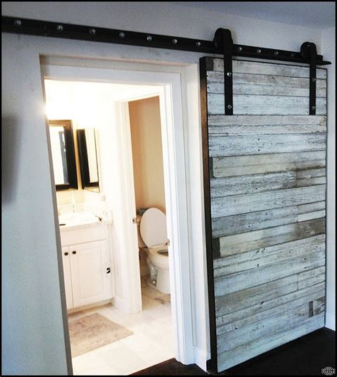 Bathroom Sliding Doors Interior Interior Sliding Barn Doors Interior Sliding Barn Doors For Bathroom Interior Sliding