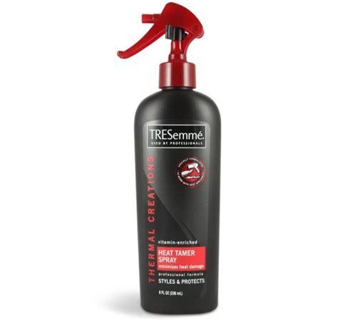 best curl activator for fine hair tresemm 233 heat tamer spray 15 drugstore hair care