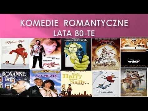 cinderella film z lat 80 top 10 najlepsze komedie romantyczne z lat 80 tych youtube
