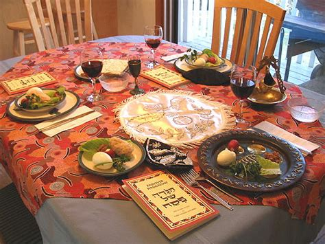 Indian Themed Dinner Party Decorations - hagalil kidz haschanah rund ums jdische jahr