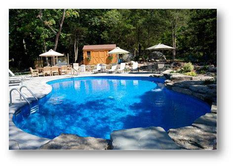 semi above ground pool designs joy studio design gallery