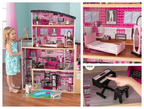 costco doll house doll house costco 28 images find more costco doll house for sale at up to 90