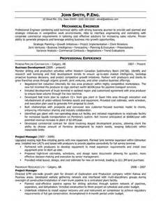 Project Manager Resume Example Click Here To Download This Project Manager Resume