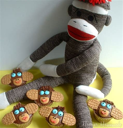 diy sock monkey easy s shopping engine shop save sell and the
