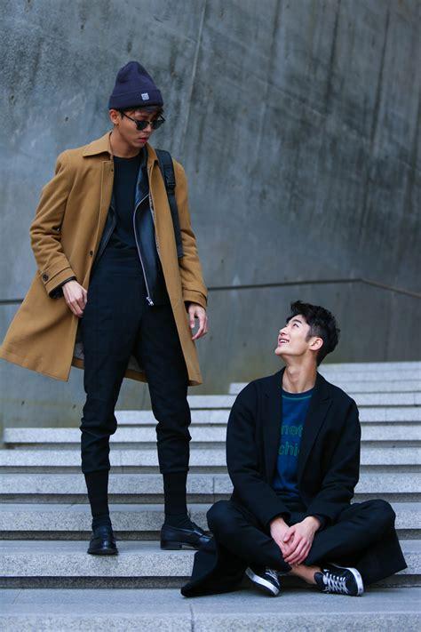 boys fall fashion on pinterest tumblr men fashion pinterest street street styles