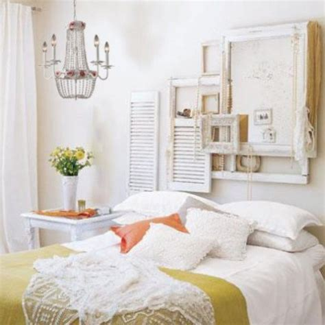 summer bedroom ideas 39 summer bedroom decor ideas comfydwelling